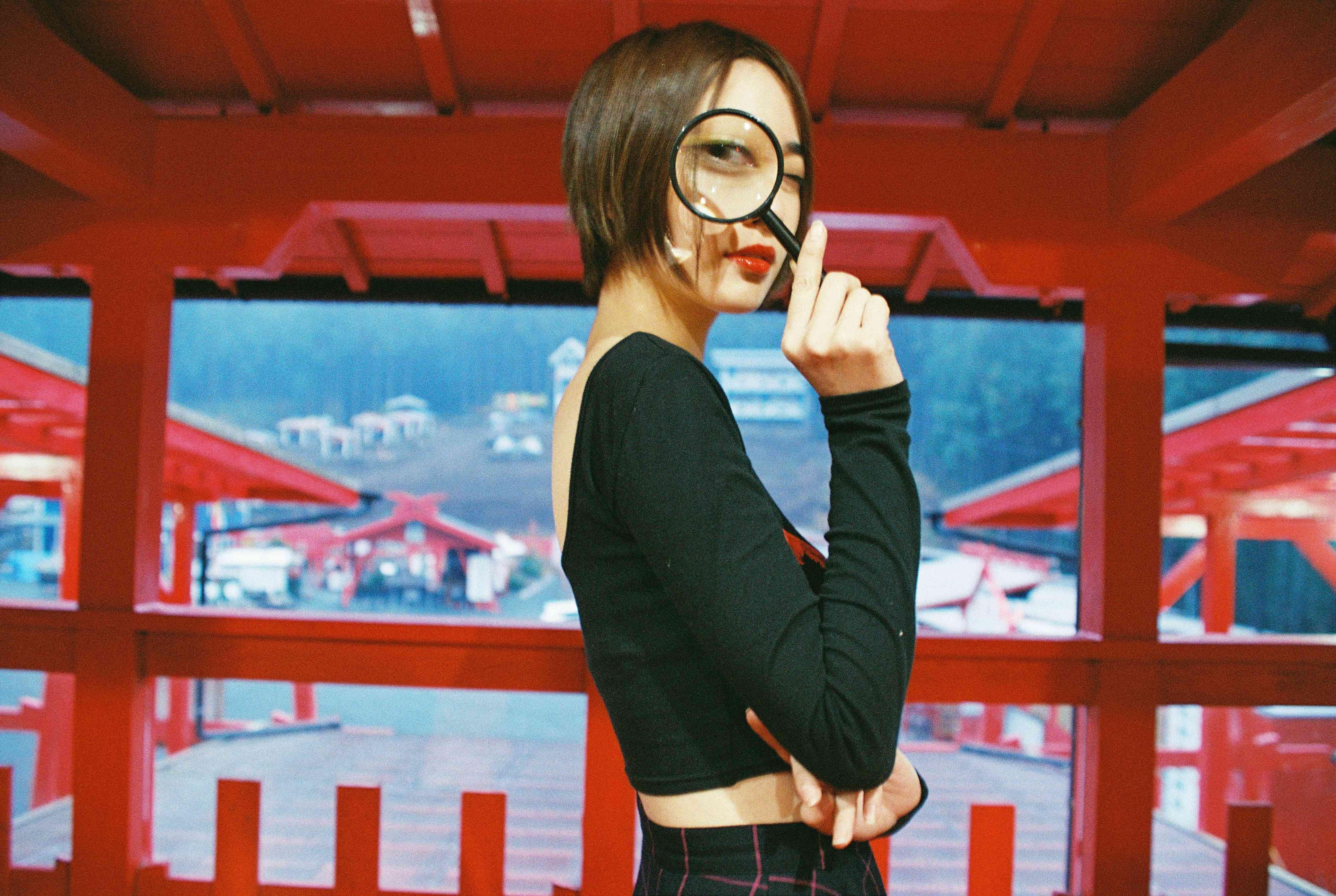 BunyokoyamaPhoto藤本奈月-11