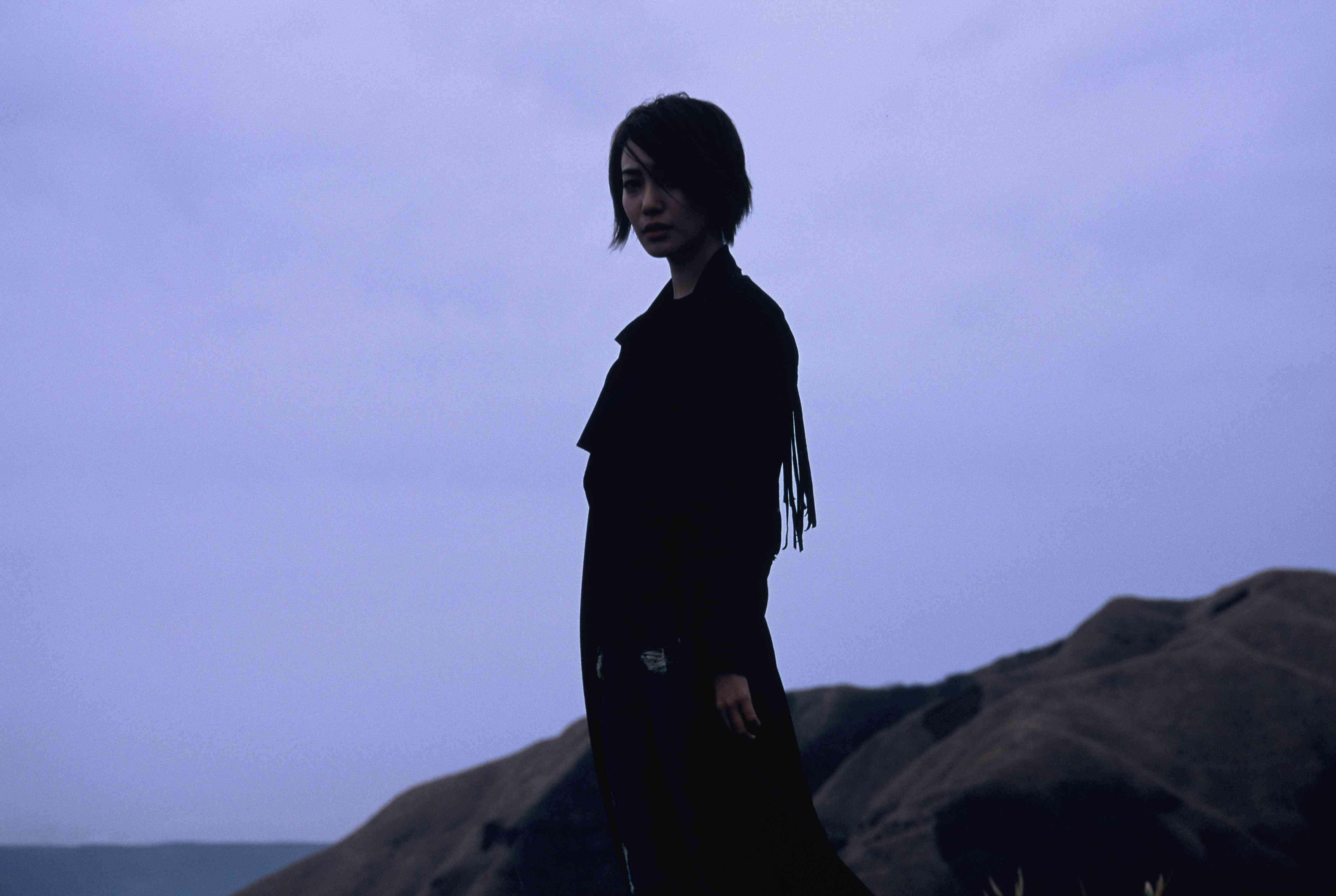 BunyokoyamaPhoto藤本奈月-24