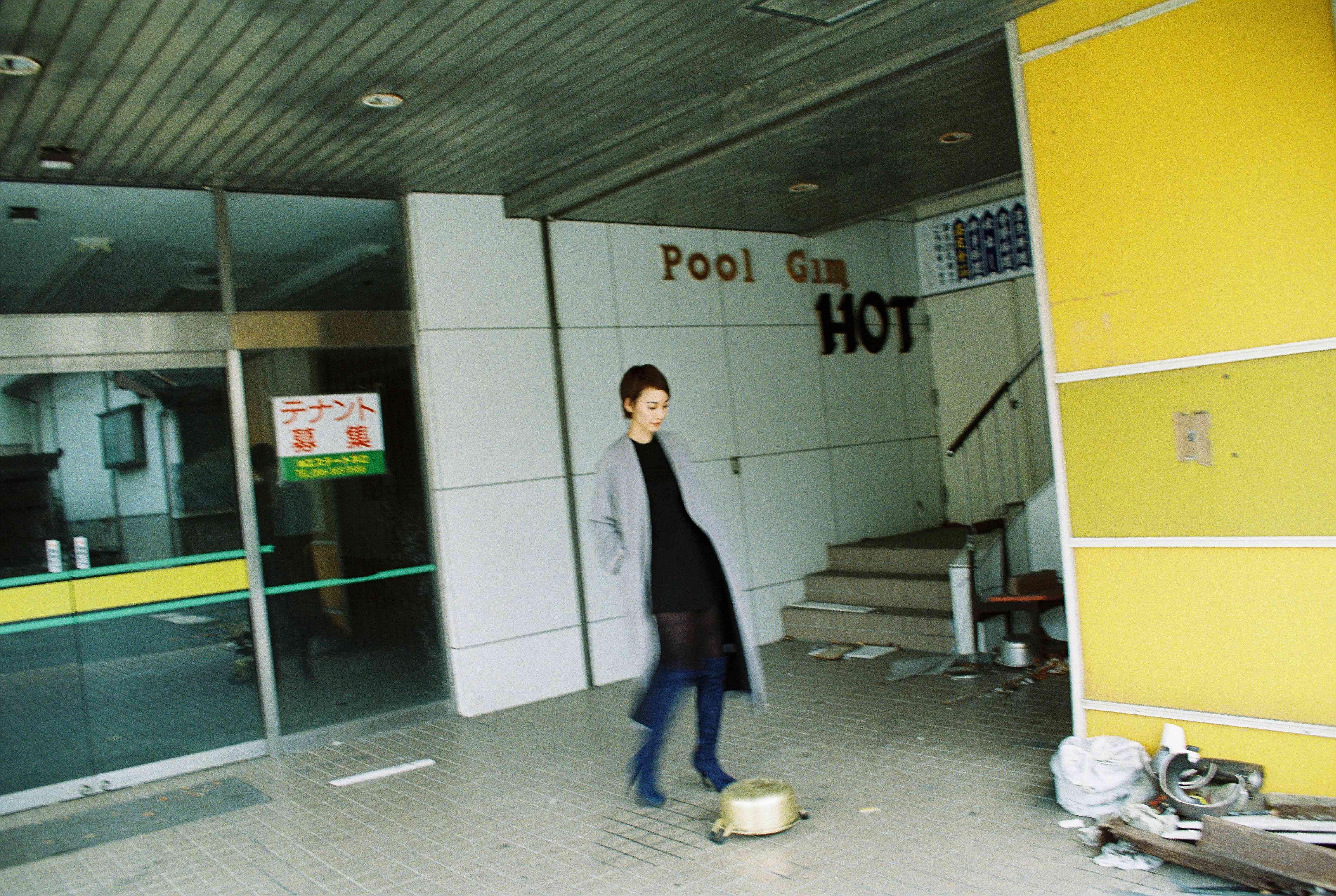 BunyokoyamaPhoto藤本奈月-3