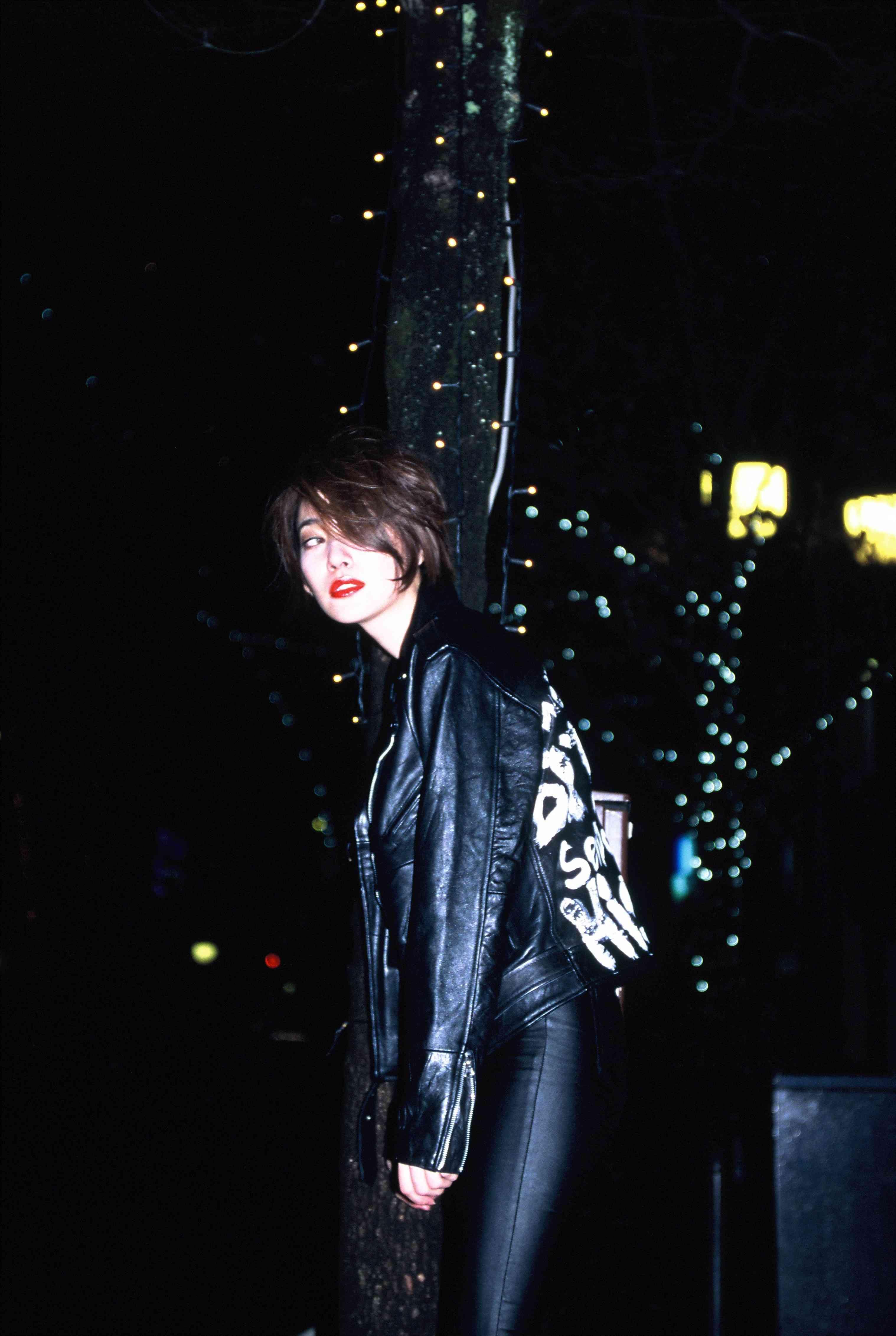 BunyokoyamaPhoto藤本奈月-33