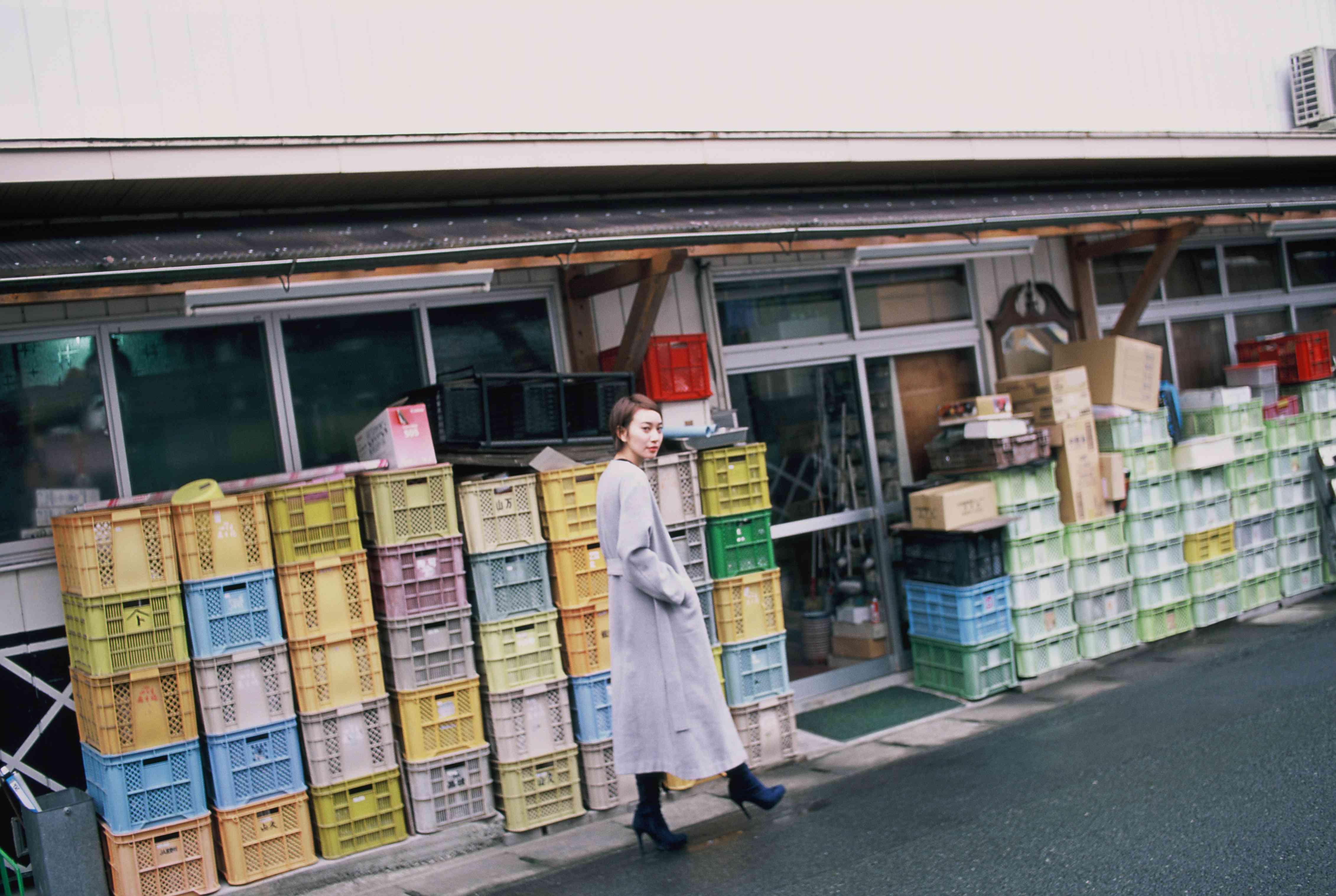 BunyokoyamaPhoto藤本奈月-42